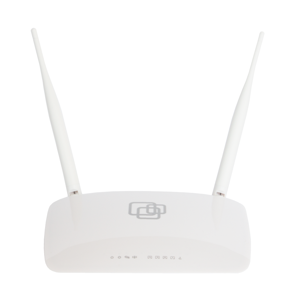 Домашний интернет wifi роутер в подарок